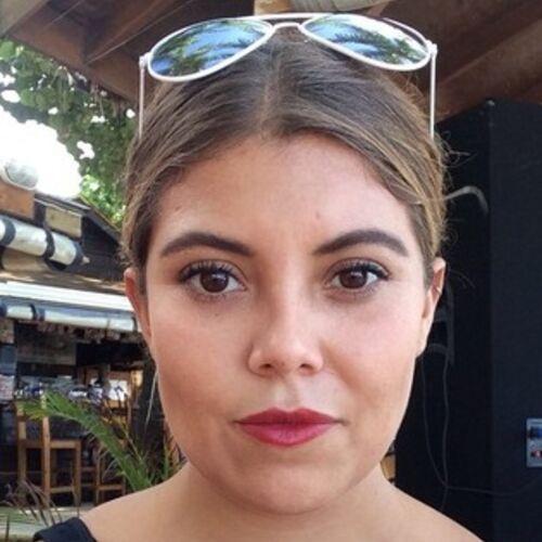Housekeeper Provider Andrea E's Profile Picture