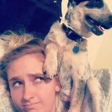 Interested In Canyon Pet Sitter Opportunity