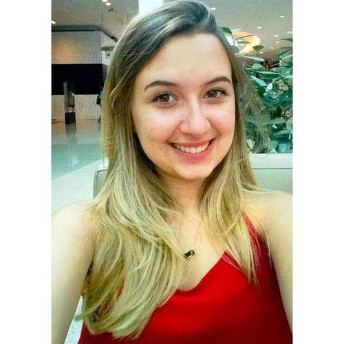 Canadian Nanny Provider Flavia V's Profile Picture