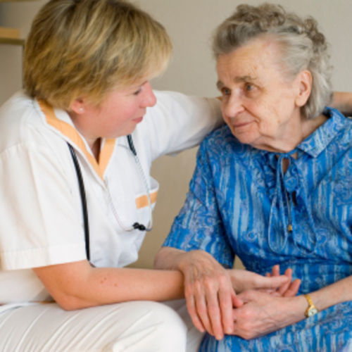 Elder Care Job Independent Quality H Gallery Image 1