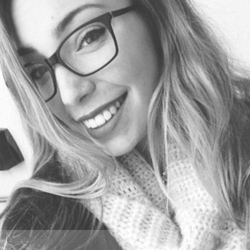 House Sitter Provider Lauren Gramberg's Profile Picture