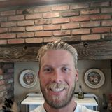 Hi my name's Kyle and I am committed to providing professional house care, pet care specialty, security and peace of mind.