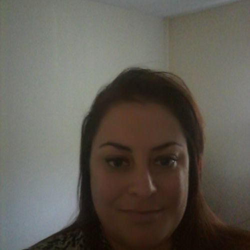 House Sitter Provider Maureen D's Profile Picture