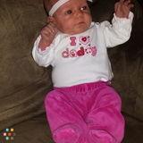 Babysitter, Daycare Provider in Argyle
