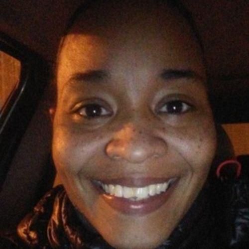 Child Care Provider Ladonna Moore's Profile Picture