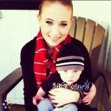 Babysitter, Nanny in Mesa
