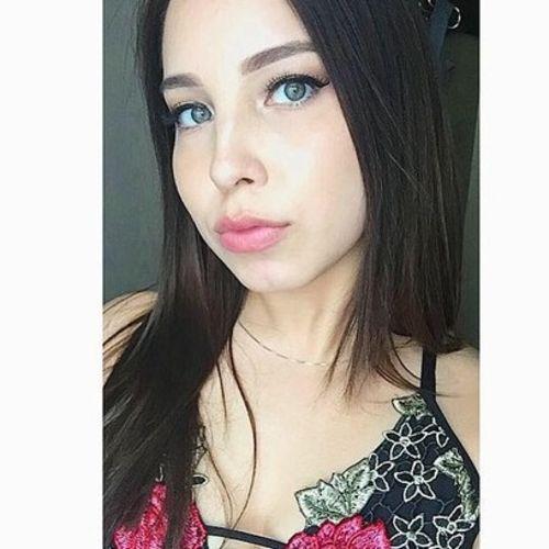 Canadian Nanny Provider Kanisha Stephens's Profile Picture