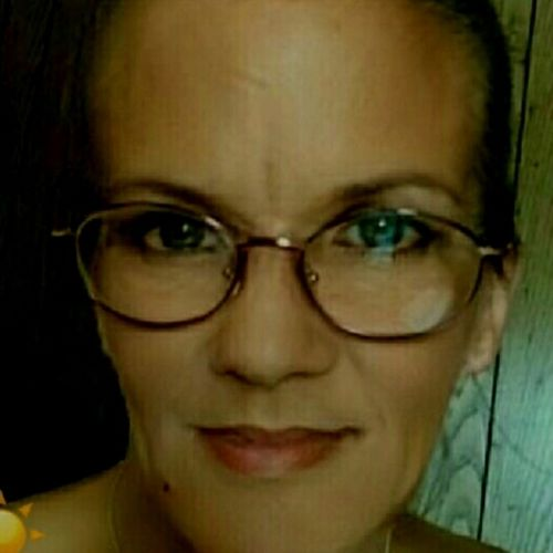 House Sitter Provider Heather J's Profile Picture