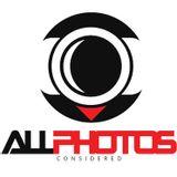 All Photos Considered P