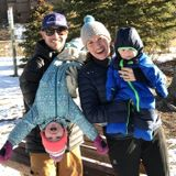 ISO: Part Time Nanny in Canmore, AB