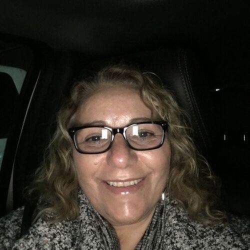 Elder Care Provider Susan L's Profile Picture