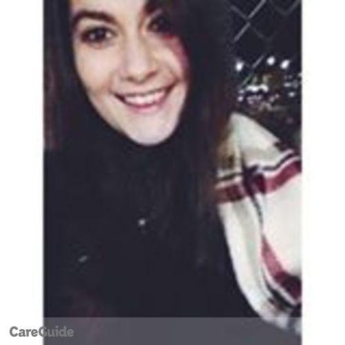 Child Care Provider Piper Haddorff's Profile Picture