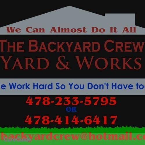 Handyman Provider Cecil Hall's Profile Picture