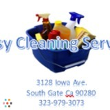 House Cleaning Company in South Gate