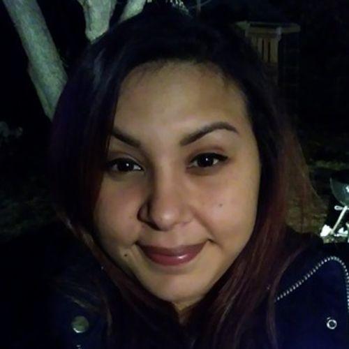 Housekeeper Provider Anjanette Castillo's Profile Picture
