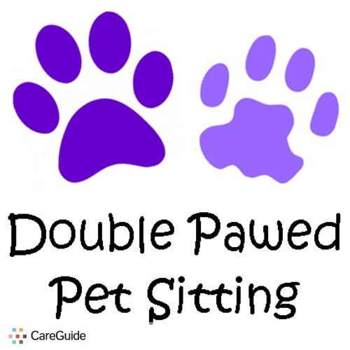 Pet Care Provider Karla L's Profile Picture