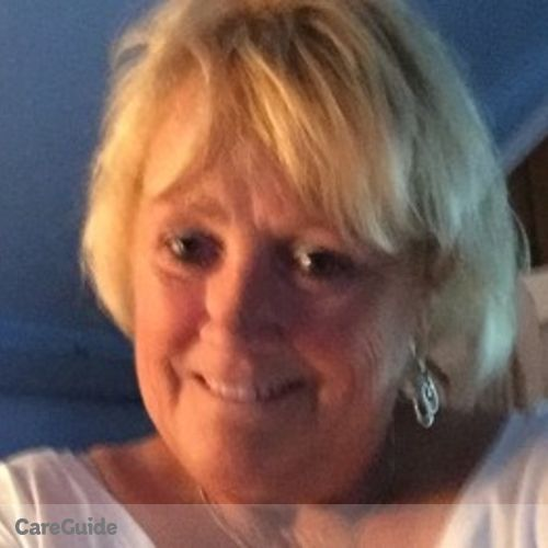 Housekeeper Provider Anne Cassell's Profile Picture