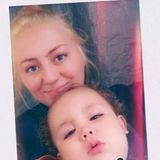 Carpentersville Babysitter/day care Seeking Work in Illinois