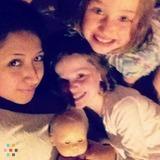 Babysitter, Nanny in Stratford