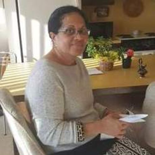 Edmonds Personal Support Worker Interviewing For Work in Washington