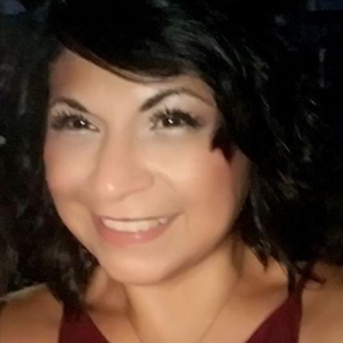 Child Care Provider Imelda P Bermejo's Profile Picture