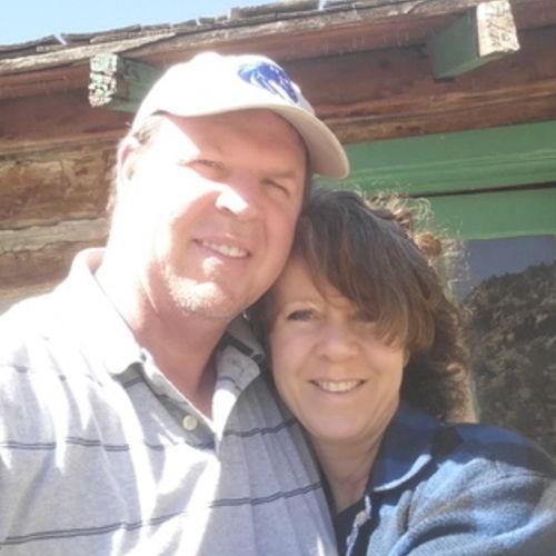 House Sitter Provider Rachel S's Profile Picture