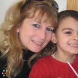 Babysitter, Daycare Provider, Nanny in Kearny