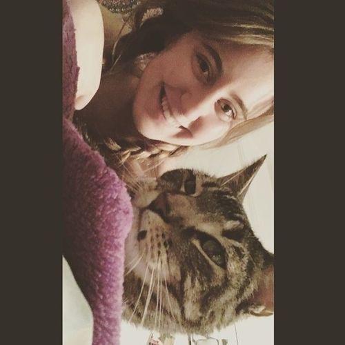 Pet Care Provider Lindsay Furtak's Profile Picture