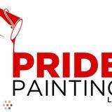 Charleston, WV's Professional Painting Service