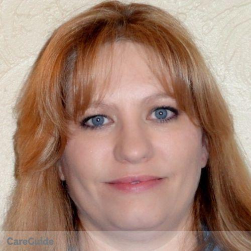 Pet Care Provider Tammy Matson's Profile Picture