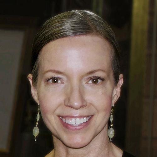 House Sitter Provider Sandra M's Profile Picture