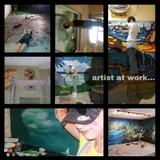Painter in Houston