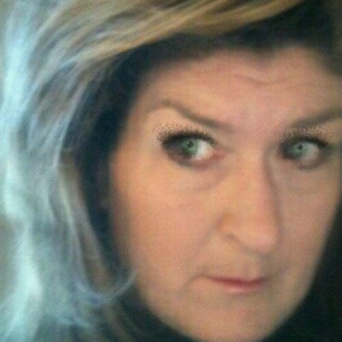 House Sitter Provider Tara M's Profile Picture