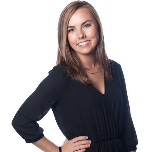 House Sitter Provider Natasha Nodzak's Profile Picture