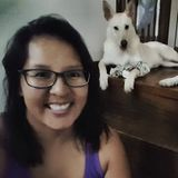 For Hire: Hard Working Pet Sitter in East Peoria, Illinois or surrounding area