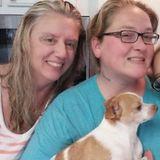 Good Pet Care Provider in Grand Ledge, Michigan