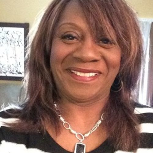 "House Sitter Provider Doretha ""Dee"" Burrell's Profile Picture"
