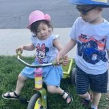 Seeking Energetic and Patient Nanny in Leaside