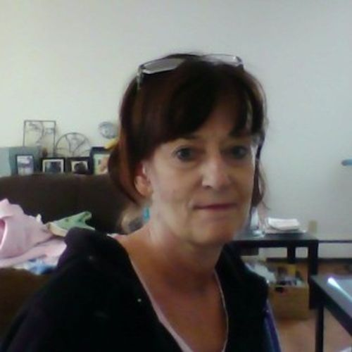 Housekeeper Provider Shirley V's Profile Picture