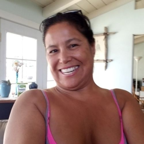 House Sitter Provider Betty Y's Profile Picture