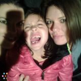 Babysitter, Daycare Provider, Nanny in Macon