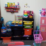 Daycare Provider in Gaithersburg