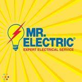 Electrician Job in Zumbrota