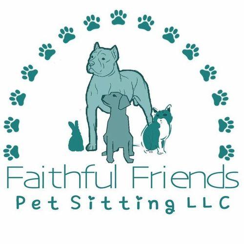 Pet Care Job Julie G's Profile Picture