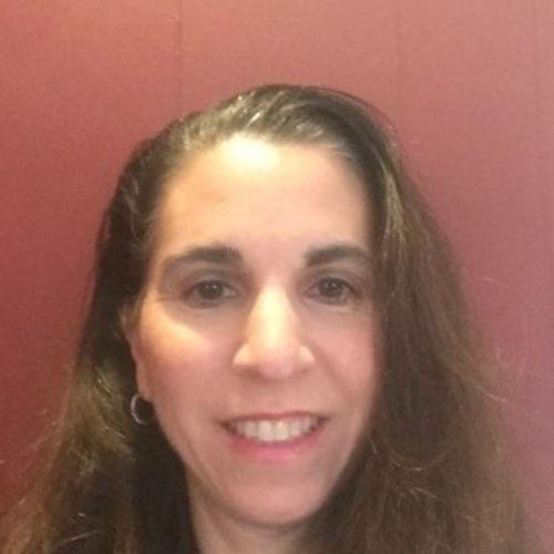 Pet Care Provider Rori Davis's Profile Picture