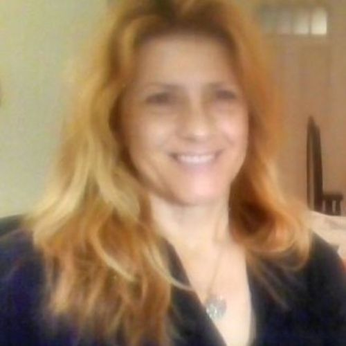 House Sitter Provider Paula H's Profile Picture