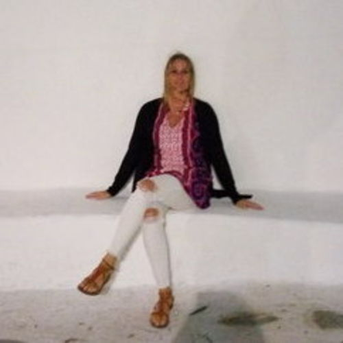 House Sitter Provider Maritza Exarchos's Profile Picture