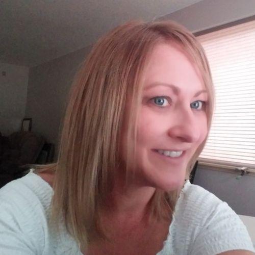 Housekeeper Provider Elizabeth Mullin-Pope's Profile Picture