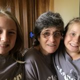 Available: Professional Care Giver in Tamarac spent over a decade teaching ore scholl! A loving mother and grandmother.