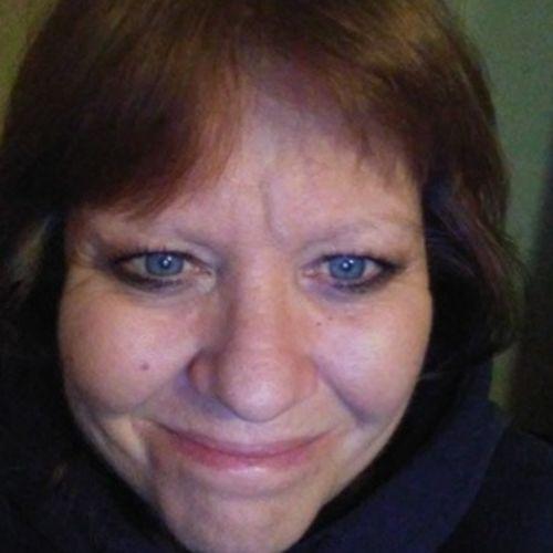 Child Care Provider Shelley Muns's Profile Picture
